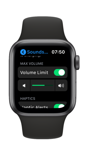 apple-watch-volume-limit.PNG
